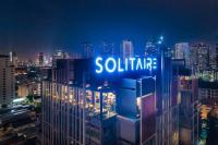 Solitaire Club Sky Bangkok