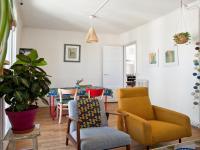 Welkeys Apartment - Lakanal