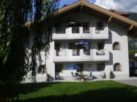 Villa Amsel