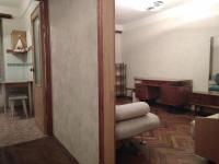 Zheleznyaka Street Apartments