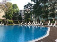 Yassen Nadezhda Apartment