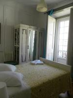 Aljubarrota Guest House
