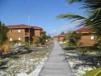 Villa Cayo Levisa