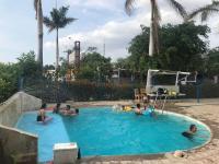 Hotel y Cabañas Brisas del Caribe