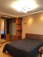 Apartment on Butyrskaya