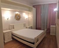 Arbat Lux Apartments