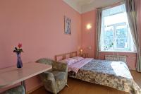 Apartment on Bolshaya Konushennaya 2
