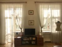 Appartment in the center of Moscow, near Arbat street