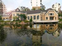 Yiran International Holiday Service Apartment