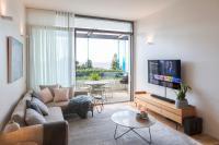 Bondi Beach Luxury