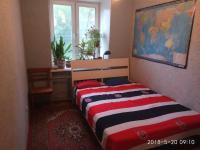 Апартаменты Чаянова Хаус