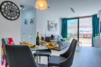 Modern Apartment Los Cristianos Center