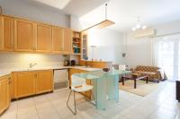 Prestigious 3 bedroom Apartment in Athens