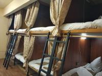 Сity Сapsule Hostel