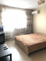 Apartment on Tallinskaya