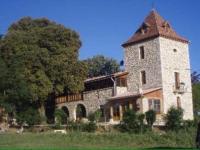Domaine Gavarre