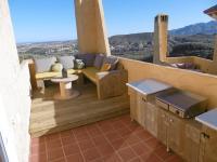 Resort Valle Del Este Casa Las Colinas
