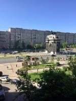 Парк Победы 2