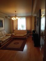 Luxury apartments - Prospekt Mira