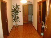 Apartment on 3Ya Radiatorskaya 5