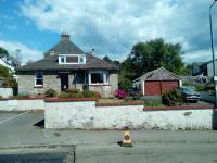 Glenavon Homestay