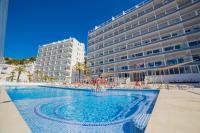 Hotel Apartments Deya
