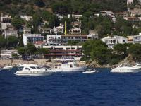 Residence El Greco