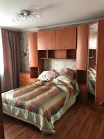 Апартаменты в Измайлово