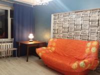 2-комнатная квартира рядом с метро Динамо