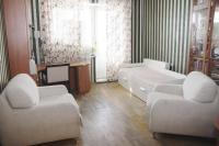 Уютная квартира в центре Москвы