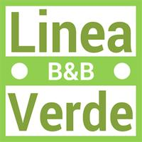 B&B Linea Verde