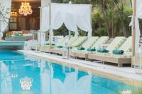 La Piscine Art Hotel, Philian Hotels and Resorts