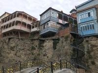 Apartment in Old Tbilisi