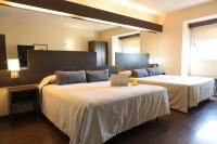 Hathor Hotels Mendoza