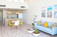 Timeless Resort Living Rhodes