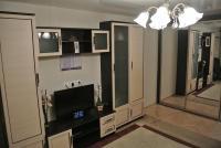 Apartment on Mosfilm, Kievskaya metro-station, 20 min to Luzhniki