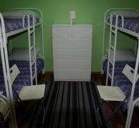 Hostel Kokos