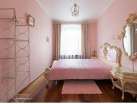 Rooms on Brestskaya