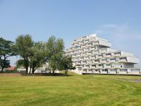 De Haan Vakantie appartement