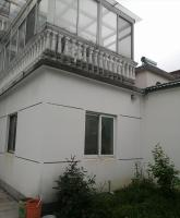 Xueling Guesthouse