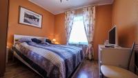 ARTPLAY Apartment Griboedova