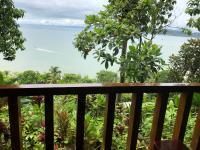 Cabaña Ara Macao Lodge