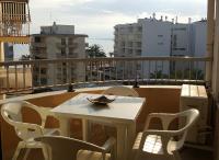 Salou Gold Apartments