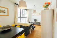 Apartamento Triana Nazareno