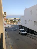 Calle Malaga, 7 bajo A