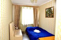 Мини-гостиница Азалия