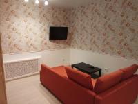Apartment on Prachechnyy Pereulok 3