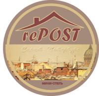 Mini Hotel RePOST