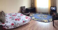 Apartment on Yasenevo