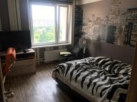Apartment on Kutuzova 9